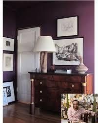 Dark Purple Bedroom by 31 Best Lavender Bedrooms Images On Pinterest Lavender Bedrooms