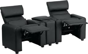 Leather Recliner Sofa Sets Sale Recliner Couch For Sale Recliner Sofa Sets Kids Recliner Chair