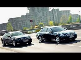 lexus vs german vs japanese cars where is quality and what is crap lexus