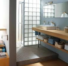 chambre salle de bain ouverte chambre salle de bain ouverte dissimulace pour pracserver lintimitac