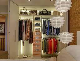 small closet lighting ideas closet lighting ideas simplicity of closet lighting small closet