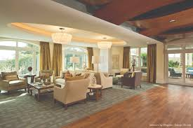 senior home design home design ideas