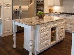 Butcher Block Countertops Cost Top 76 Beautiful White Marble Countertops Narrow Kitchen Island