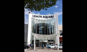 lenox square mall unveils new developments atlanta insiders
