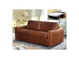 canap cuir caramel articles with canape lit cuir ikea tag canape cuir lit canape lit