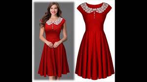 1940s dresses vintage 1940s dresses new fashion