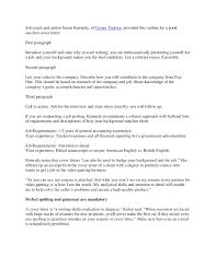 Succinct Resume Essay Topics Narrative Writing Interpreter Of Maladies Essays Gun