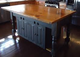 amish made kitchen islands antiques on washington home