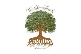 portillo family tree carlos miaco portfolio