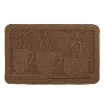 kitchen rugs floor mats kitchen runners christmas tree shops