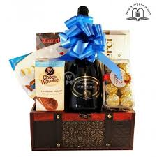 wine gift baskets delivered wine gift baskets delivery israel tel aviv jerusalem raanana haifa lod