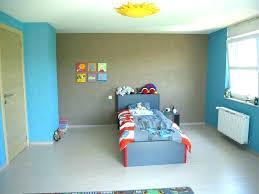 peinture chambre ado chambre garcons deco peinture chambre decoration chambre peinture