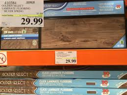 Wood Laminate Flooring Costco West Costco Sales Items For Sept 12 18 For Bc Alberta Manitoba