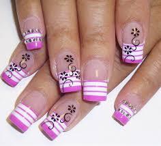 nail art ideas nail art nail art design nail polish nail