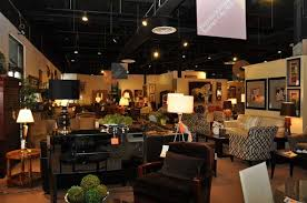 Model Home Interiors Clearance Center Model Home Interiors Clearance Center Furniture Showroom Best