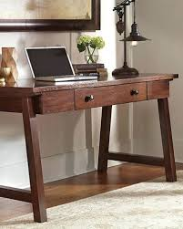 Office Furniture New Jersey by Office Cheap Home Office Furniture Sets Home Office Furniture