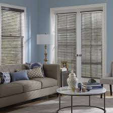 Extra Wide Window Blinds Oversized 10 Things You Must Know When Buying Blinds For Doors The