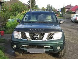 nissan navara 2006 авто ниссан навара 2006 в полысаево полноценный рамный с отменной