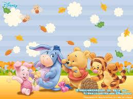 winnie the pooh wallpaper bdfjade