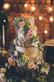 Halloween Themed Wedding Cakes 132 Best Pagan And Wiccan Themed Weddings Images On Pinterest