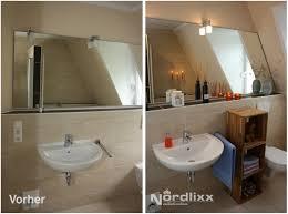 Wohnzimmer Einrichten Vorher Nachher Vorher Nachher Staging Bad Home Staging Von Nordlixx De
