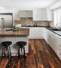 Small Open Kitchen Designs Small Kitchen Open Concept Cabinets Open Concept Design Ideas