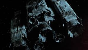 syfy watch full episodes the awesome story of how the nostromo