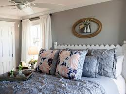 Interior Designing For Bedroom Joanna Gaines Fixer Upper Style Recreate Her Bedroom Makeovers