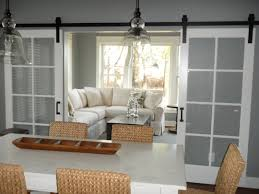 enclosed patio room cost home outdoor decoration