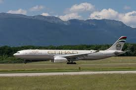 file a6 afd etihad airways airbus a330 343 19079303905 jpg