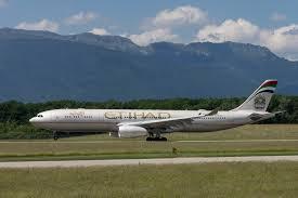 file a6 afd etihad airways airbus a330 343 19079303905 jpg