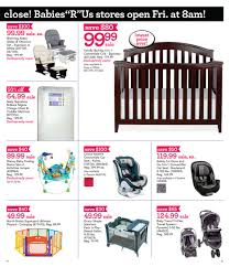 Babies R Us Convertible Cribs by Babies R Us Strollers And Car Seats Amazon Com Graco Literider