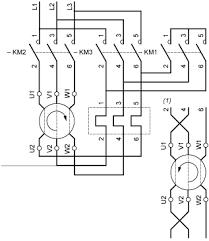 lc3d32ap7 tesys d delta starter 3 x 3p 3 no 32 a