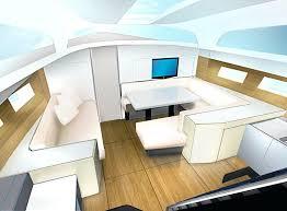 home design courses home interior design courses cost in bangalore lankan info