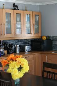 Kitchen Cabinets Kingston Ontario Hobby Farm Kingston Ontario