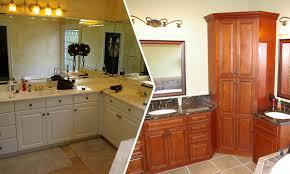 remodeling kitchen morning room u0026 master bath remodel ideas