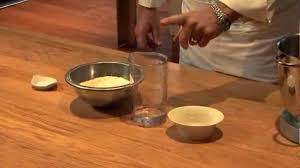 larousse de cuisine larousse de cuisine pate a par larousse cuisine pate livre de