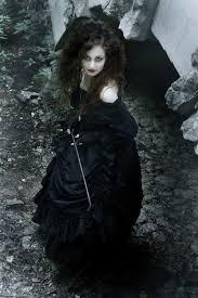Bellatrix Lestrange Halloween Costume 25 Belatrix Lestrange Ideas Bellatrix