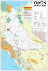 Choice Map Tipps U0026 Infos Yukon Wide Adventures