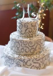 wedding cake glasgow wedding cakes loch lomondside cakes by