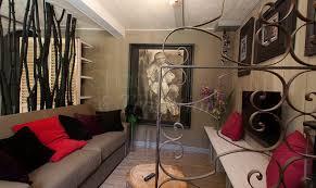 chambre d hote de charme lyon lyon cagne chambre d hote rontalon arrondissement de lyon 691