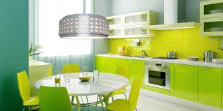 color schemes for open floor plans home plans grammatico signature homes cedar second floor arafen