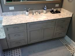 kitchen cabinets raleigh nc cabinet refinishing raleigh nc kitchen cabinets bathroom