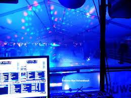Bistro 33 Bad Schwalbach Dj Mr Musik Entertainment Show Bilder
