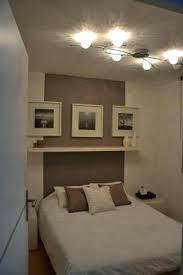 chambre blanc et taupe chambre blanche et taupe couleur taupe peinture chambre adulte a