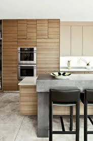 21 best poggenpohl images on pinterest modern kitchens kitchen