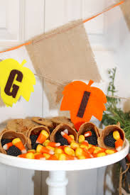 thanksgiving play for kids kids thanksgiving table everyday party magazine