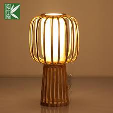 china minimalist japanese lamp china minimalist japanese lamp