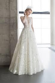 collection wedding dresses 126 best mira zwillinger images on wedding dressses