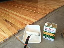 beautiful deck design tool home depot photos design ideas for